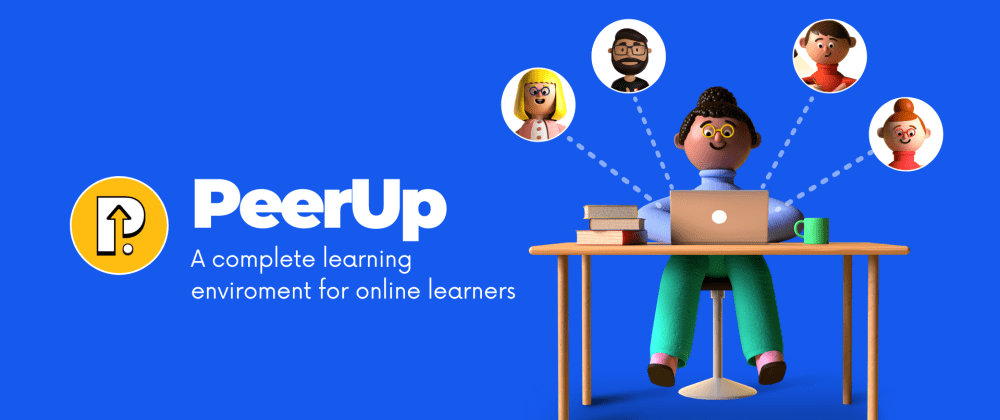 Cover image for Open cohort base learning App for online learners