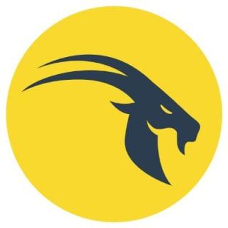 Pankod logo