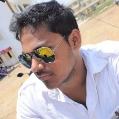 jayendranarumugam avatar