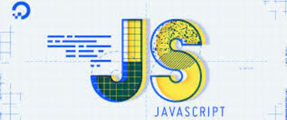 Cover image for 10 think about JavaScript you should be know
