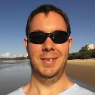 Chris Colborne profile picture