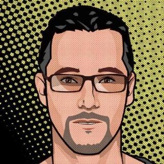 Ronen Elster profile picture
