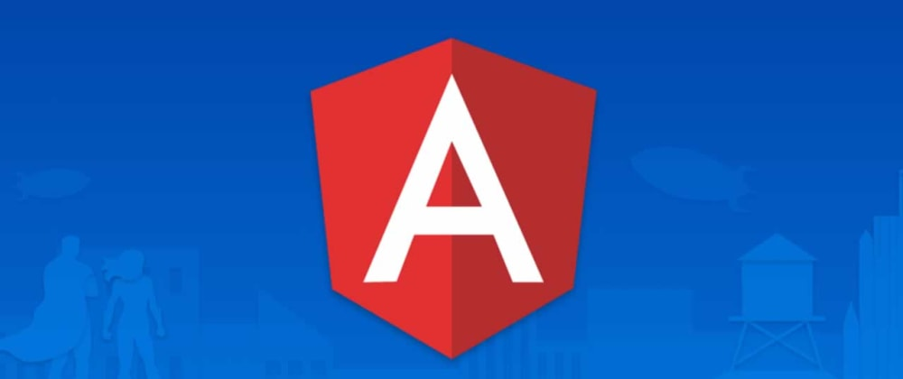 Cover image for Angular Tutorial - Learn Angular from Scratch