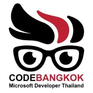codebangkok profile picture