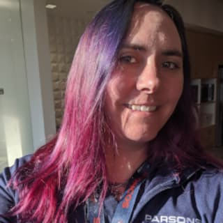 Jenn Bergstrom profile picture