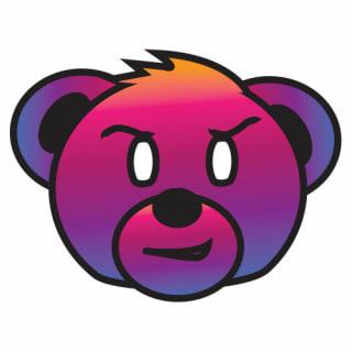 nerdymishka profile picture