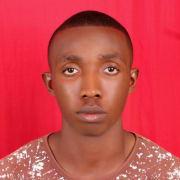 favourmark05 profile