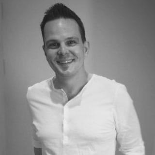 Frank Lewandowski profile picture