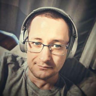 dikamilo profile picture