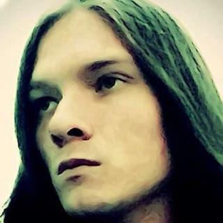 Avicus Delacroix profile picture