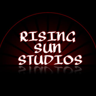 Rising Sun Studios profile picture