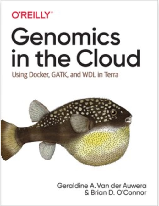 Genomic in the Cloud