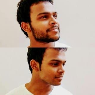 Praveen Juge profile picture