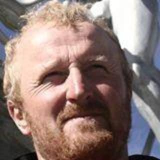 Giles profile picture