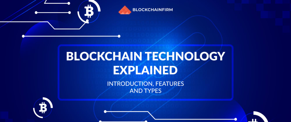 Cover image for Future of Cryptocurrency wallet and Blockchain technology