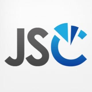 JSCharting logo