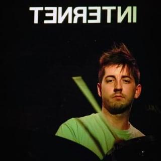 Jeremy Turowetz profile picture
