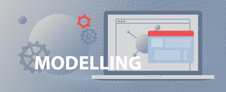 Data science projects - Modelling