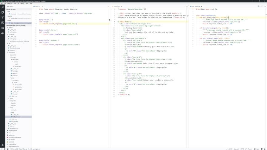 3 80 char code windows 1440p