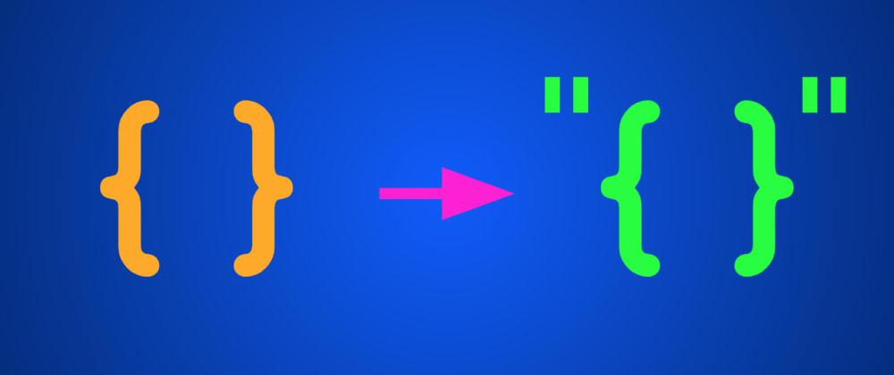 Cover image for Conversão automática de Json usando json_serializable #1