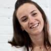 lizziekardon profile image