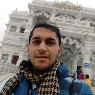 abhishekq61 profile picture