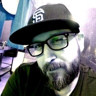 Jason Gabler profile picture