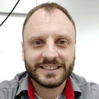 robsondpreuss profile picture