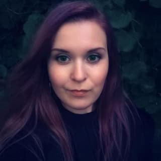 Anzelika  profile picture