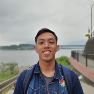 zakialfaridzi profile picture