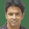 mahinthjoe profile image