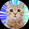 amal profile image