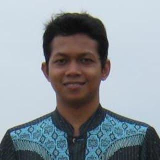 Nafies Luthfi profile picture