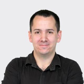 Chris Gray profile picture