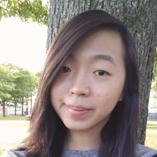 Jane Manchun Wong profile picture
