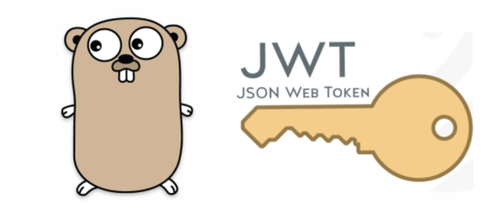 Cover image for A Working Solution to JWT Creation and Invalidation in Golang