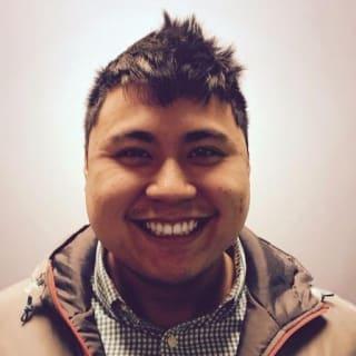 Daniel Seripap profile picture