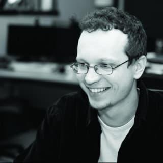 Piotr Murach profile picture
