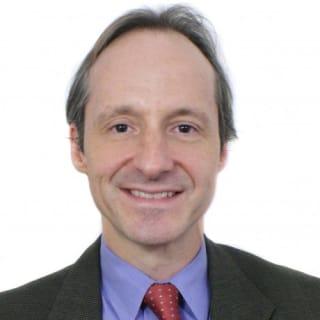 Vince Fulco profile picture
