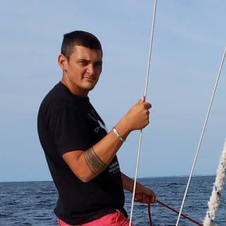 Emmanuel Balpe profile picture