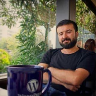 wolkanca profile picture