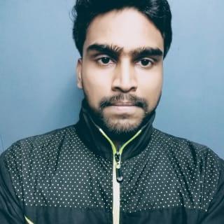 Santosh Kumar profile picture