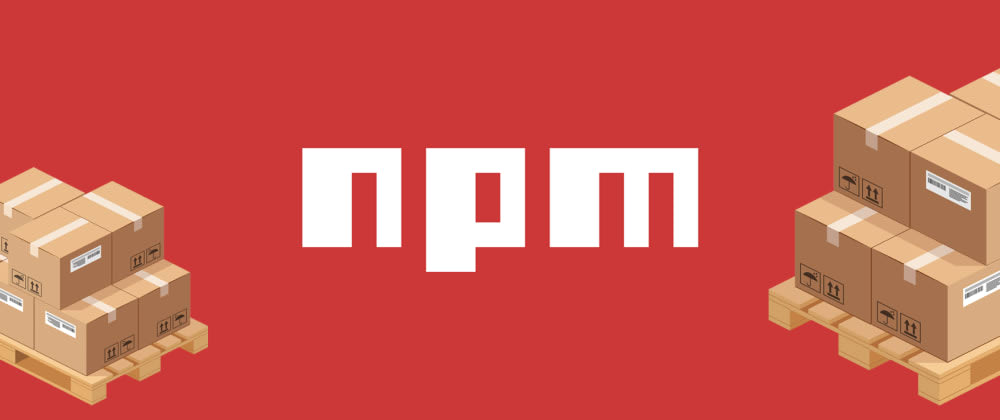 Cover image for An Open Source Maintainer's Guide to Publishing npm Packages