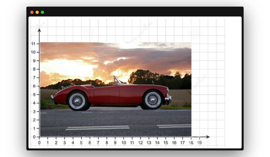 CSS width example