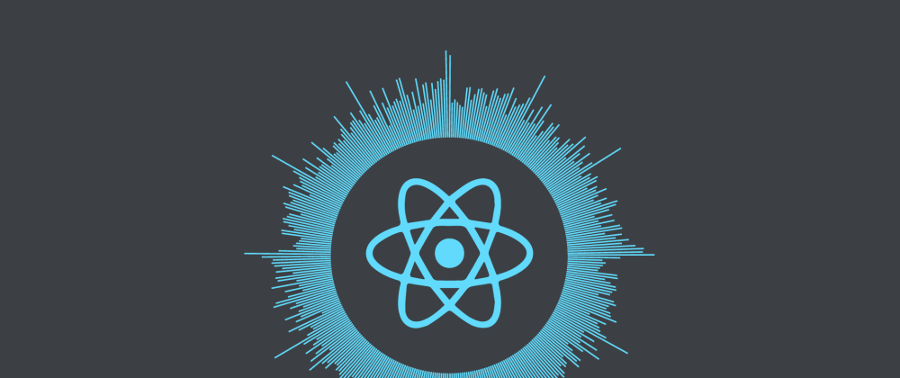 Cover image for React Router in 5 minutes
