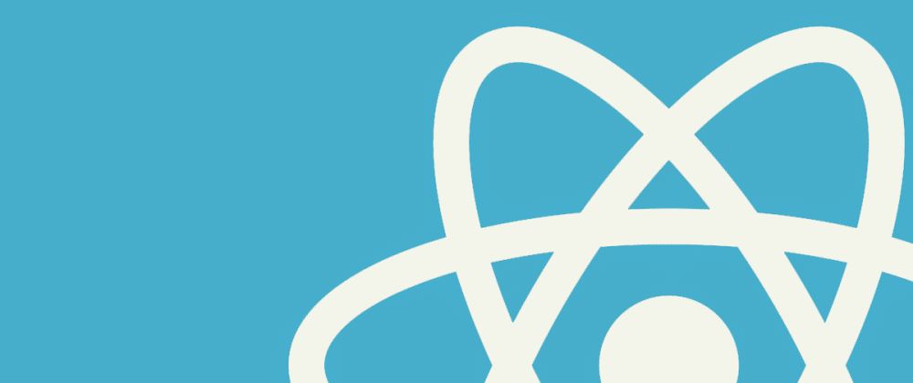 Cover image for Using Sass in a React app development