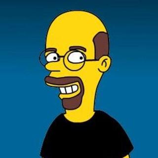 Brian Brewder profile picture