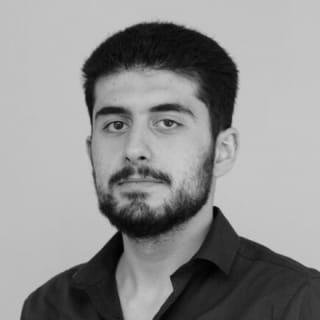 Armen Vardanyan profile picture