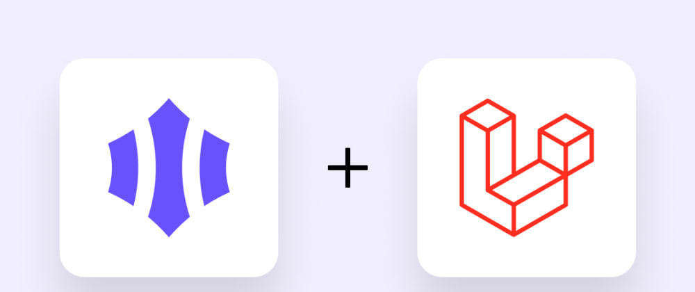 Cover image for Learn how to protect Laravel API with Magic
