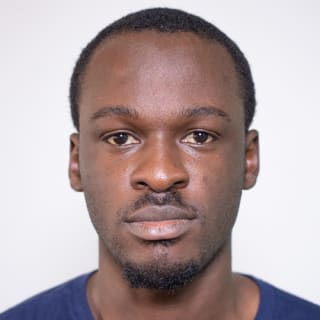 gbenga_ps profile